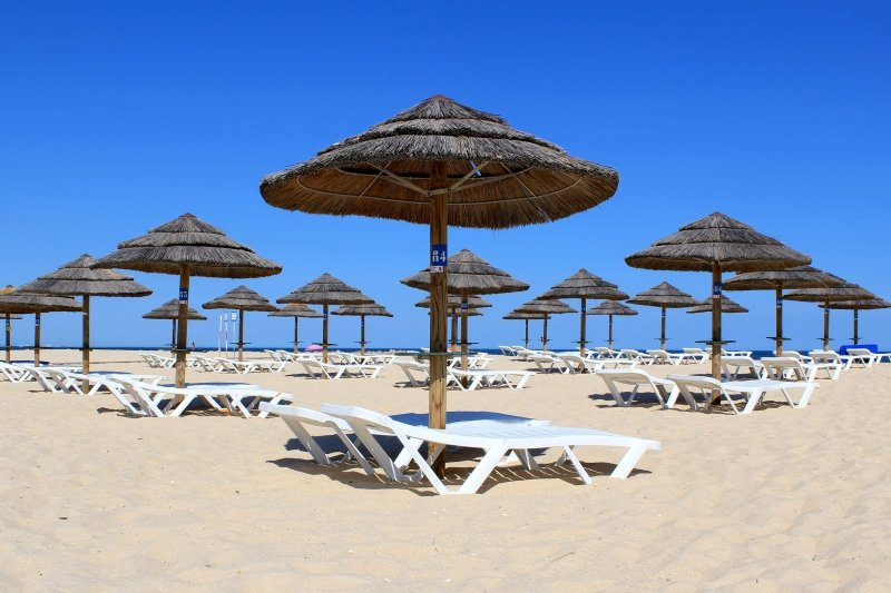 Book Transfer from Faro Airport to Cabanas de Tavira