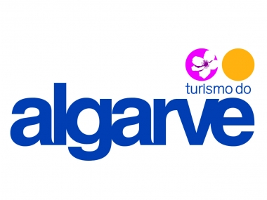 Turismo do Algarve