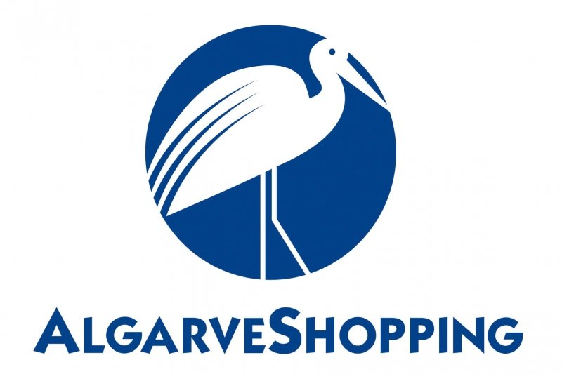 Activities Transfers from Albufeira to Algarve Shopping